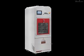 CTLW-220实验室全自动洗瓶机220L