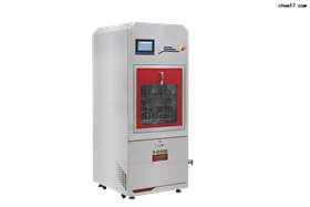 CTLW-220实验室专用全自动洗瓶机220L