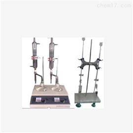 SH8021 -2常规仪器石油产品皂化值测定仪SH8021