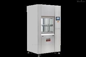 CTLW-420实验室器皿清洗机