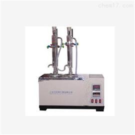 SH11138-1全国包邮SH11138 工业芳烃铜片腐蚀仪