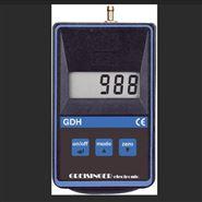 計量、測量儀器 溫度傳感器