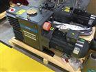 除氣機阿特拉斯真空泵GVD80
