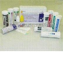 氨氮测试盒