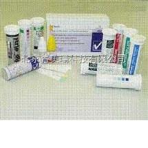 Arsenic砷测试条