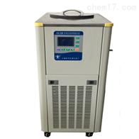 DLSB-100/80上海亞榮低溫循環泵
