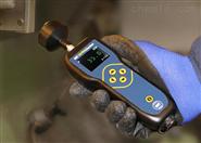 SDT  超聲波泄露檢測儀