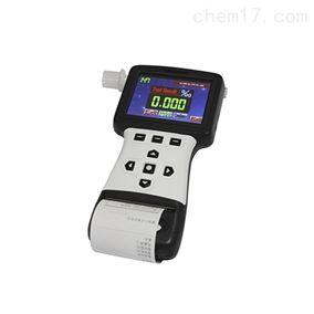 FiT2XX系列酒精测试仪打印一体化