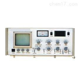 无局放电试验成套装置价格