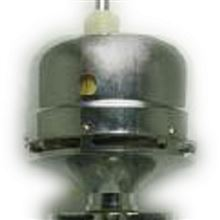 DHM2机械通风干湿表