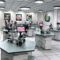 舜宇 无线数码显微互动实验室
