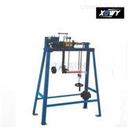 土工实验仪器 ZJ应变控制式直剪仪