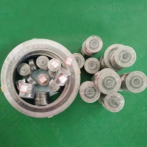 上海B型150内环金属缠绕垫片产品特点