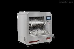 CTLW-200全自动进样瓶清洗机