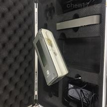 CM-2300D美能达色差仪2300D维修 校准 换屏 换主板