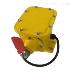 SLKQ-J02皮帶縱向撕裂保護裝置