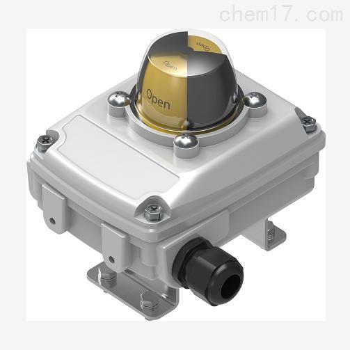 德国FESTO传感器盒 SRBC