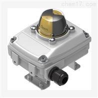 3482805德国FESTO传感器盒 SRBC