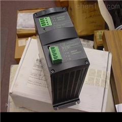 9000-41034-0100600MURR直流电源分配器
