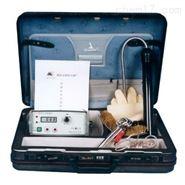 珠海SL-2188地下管道金属防腐涂层探测器