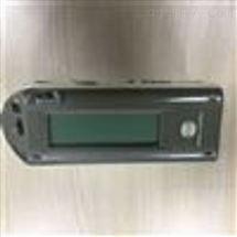 CM-2600D换屏美能达色差仪CM-2600D维修 换屏 换主板