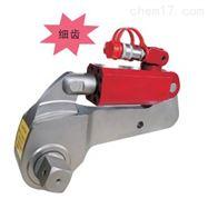 BXTD系列驱动型大功率液压扭矩扳手