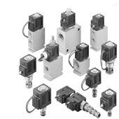 威格士电磁插装换向阀SV5-8-CM-0-24DGS