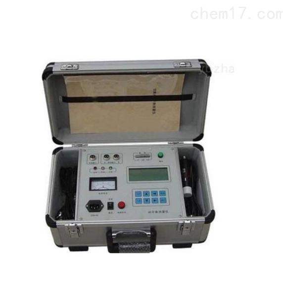 PHY便携式动平衡测量仪厂家