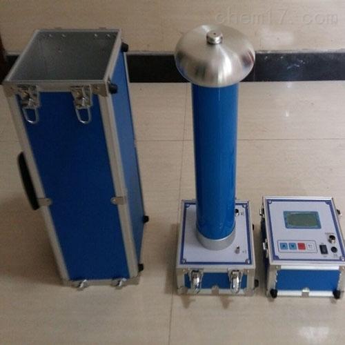 交直流分压器设备厂家