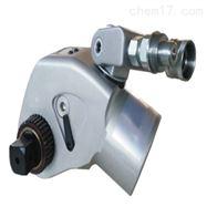 AXT-前置式驱动液压扳手