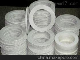 石棉垫片、低压石棉垫片、耐油石棉板垫片