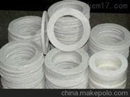 石棉垫片-石棉垫的构造-石棉垫的分类-石棉垫的用途
