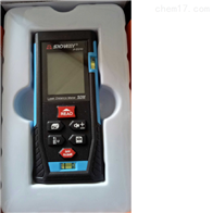 重庆激光测距仪电力承装修试