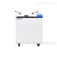 立式压力蒸汽灭菌器BKQ-Z100I自产