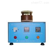 HC9935插头插销绝缘套耐非正热试验装置