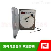 SUPCO CR87J圆盘温度记录仪