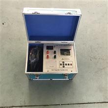 TY40A直流电阻测试仪
