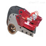 KLCD系列中空型液压扭矩扳手