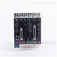 日本NST数据监控系统NX-2000-DL