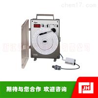 SUPCO CR87P圆盘压力记录仪