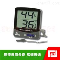 DeltaTRAK 13307数显温度计