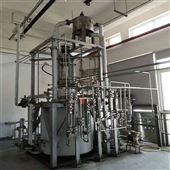 YT5203P05-6调剂二手设备超重力床精馏设备