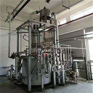 调剂二手设备超重力床精馏设备