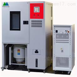KHTHS800三综合试验箱