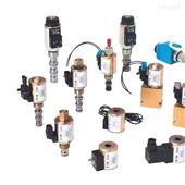 威格士螺纹插装限压阀RV3-16V-S-0-13/