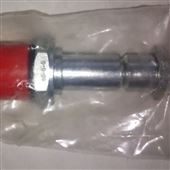 伊顿电磁螺纹插装阀SV9-8N-F-0-0-