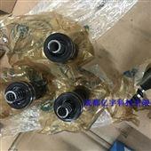 美国伊顿螺纹插装电磁阀SV9A-10N-B-0-0-