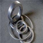 DN150河北金属包覆垫片不锈钢生产厂家