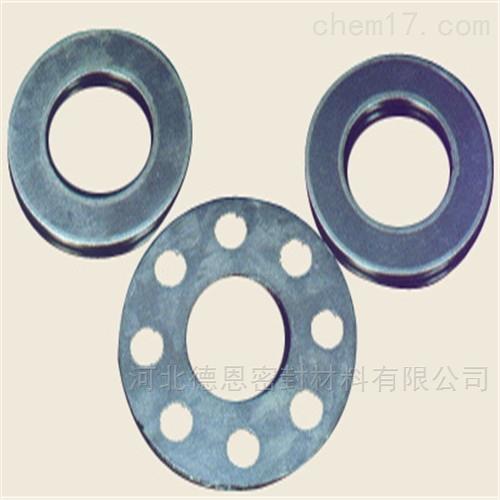广西金属包覆垫片不锈钢生产厂家
