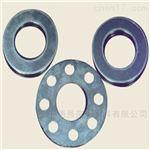 DN100亳州市金属包覆垫片不锈钢生产厂家